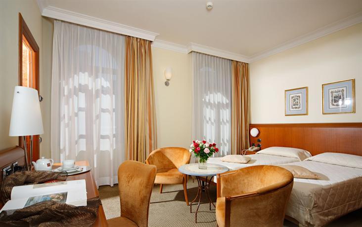 Photo 1 - Hotel Ponte Sisto