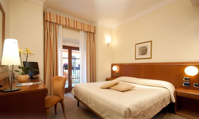 Photo 2 - Hotel Ponte Sisto