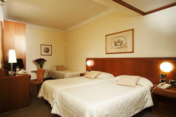 Photo 3 - Hotel Ponte Sisto