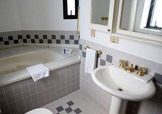 Photo 2 - Transamerica Classic Higienopolis