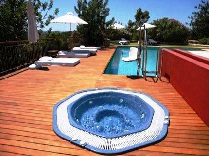 Photo 1 - Agroturismo Can Lluc Ibiza