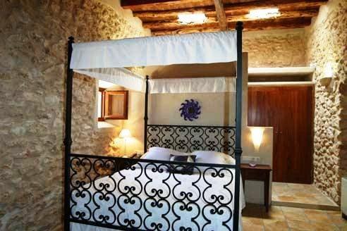 Photo 3 - Agroturismo Can Lluc Ibiza