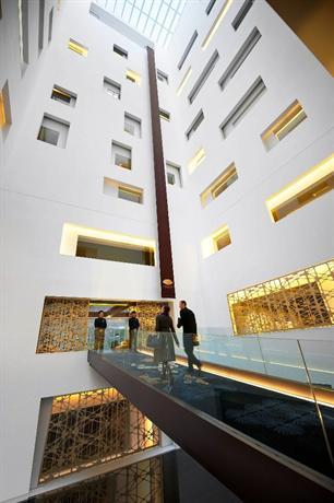 Photo 3 - Mandarin Oriental, Barcelona