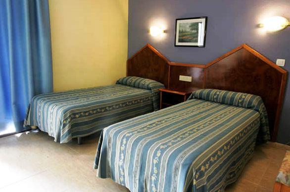 Photo 3 - Agua Azul Hotel