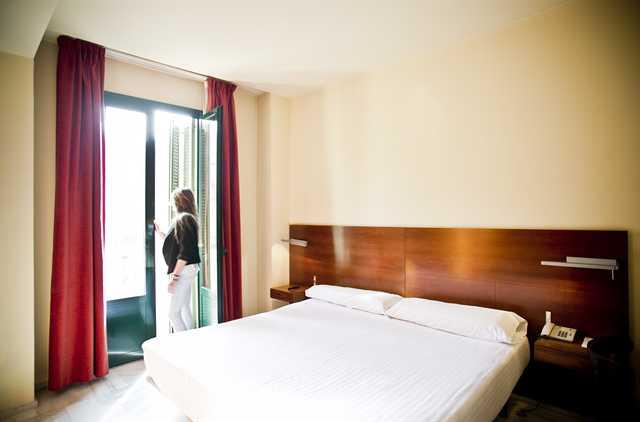 Photo 3 - Hotel Sehrs Carlit