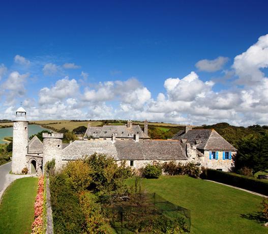 Photo 1 - Chateau Du Rozel