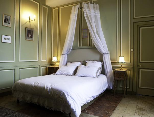 Photo 2 - Chateau Du Rozel
