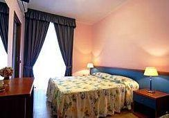 Photo 2 - Bye Rome Guesthouse