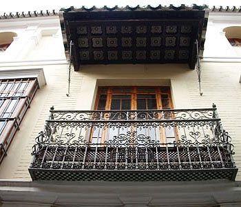 Photo 1 - Apartamentos La Casa del Conde de Gelves