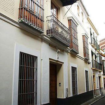 Photo 2 - Apartamentos La Casa del Conde de Gelves