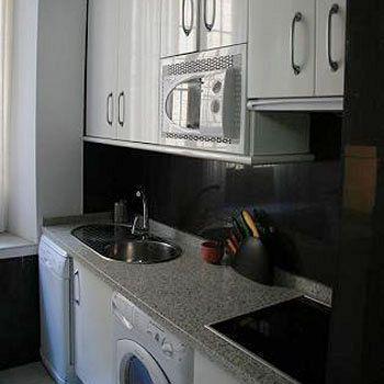Photo 3 - Apartamentos La Casa del Conde de Gelves