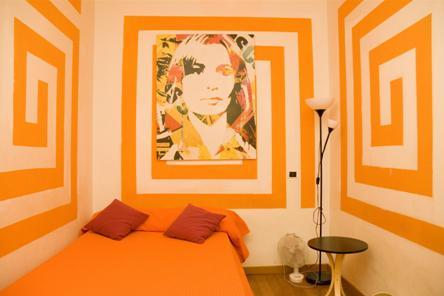 Photo 1 - Rome Metropolitan Guesthouse
