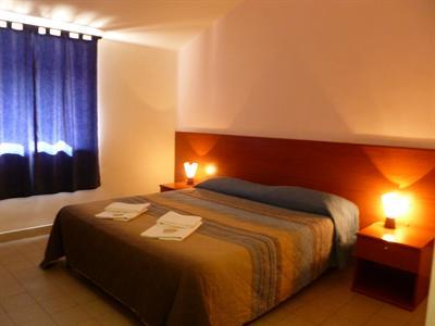 Photo 2 - Margot Guest House Rome