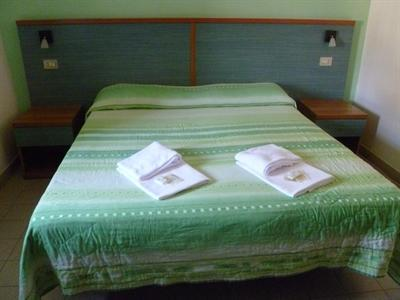 Photo 3 - Margot Guest House Rome