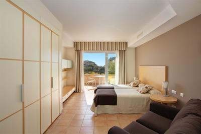 Photo 1 - Apartamentos Greenlife Golf Marbella