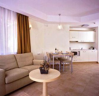 Photo 2 - Apartamentos Greenlife Golf Marbella