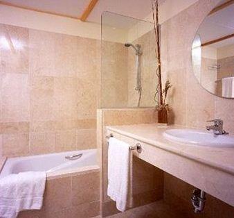 Photo 3 - Apartamentos Greenlife Golf Marbella