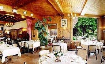 Photo 3 - Hotel La Mainaz