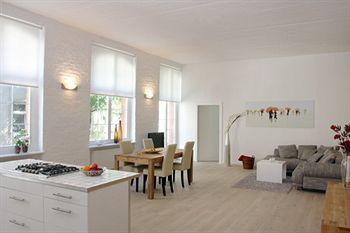 Photo 1 - T&C Apartments Am Mauerpark