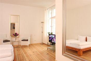Photo 3 - T&C Apartments Am Mauerpark