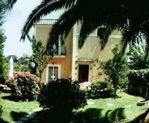 Photo 2 - Roma Bed and Breakfast
