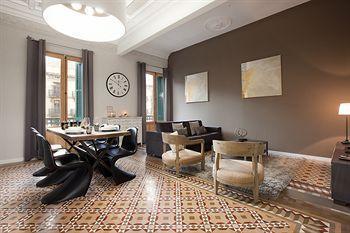 Photo 1 - City Centre Rent Top Apartments