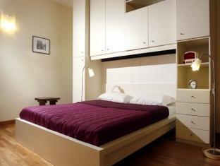Photo 3 - Vatican Apartments