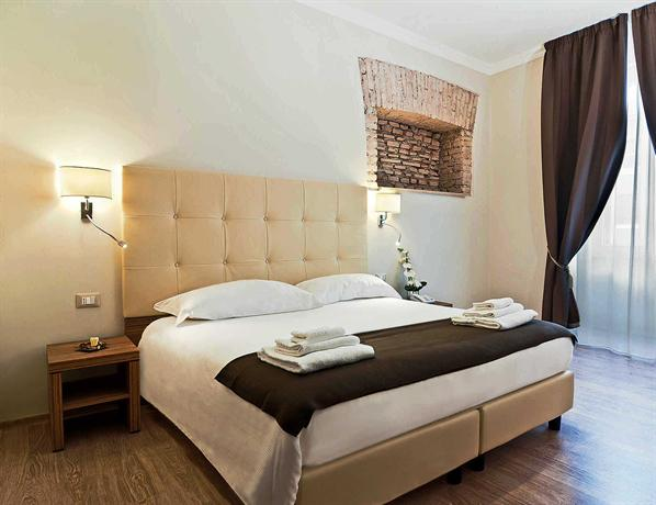 Photo 3 - Hotel Roma Vaticano