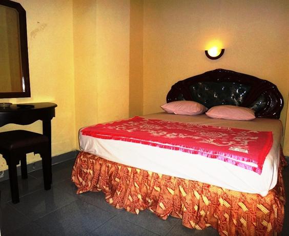 Photo 2 - Hotel Pakuning Yogyakarta