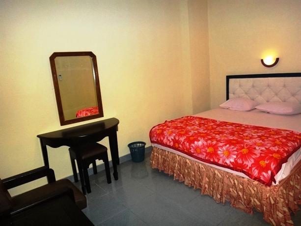 Photo 3 - Hotel Pakuning Yogyakarta