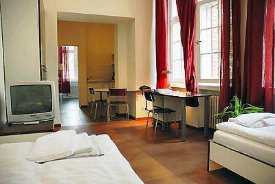 Photo 1 - GLS Hotel