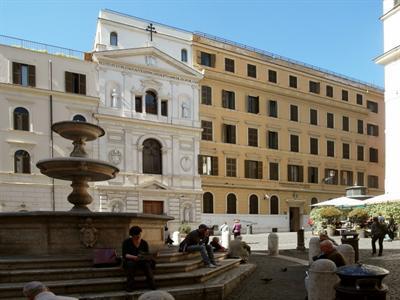 Photo 2 - Casa Santa Sofia