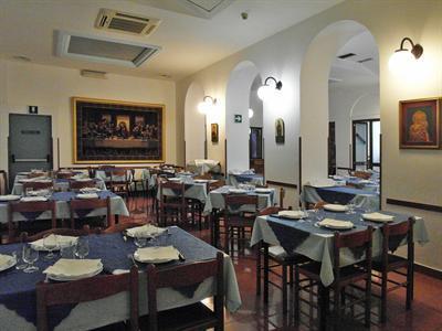 Photo 3 - Casa Santa Sofia