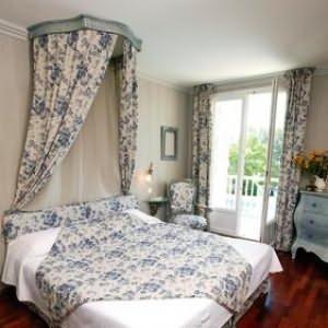 Photo 2 - La Reserve Hotel Albi