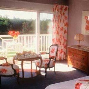 Photo 3 - La Reserve Hotel Albi