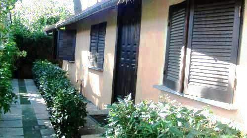 Photo 1 - Antica Locanda Palmieri