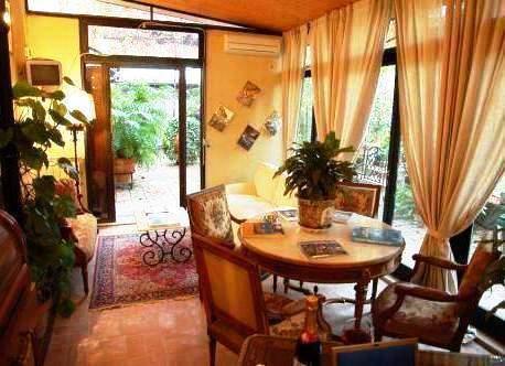 Photo 3 - Antica Locanda Palmieri