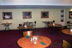 Photo 3 - Executive Inn & Suites of Tucson