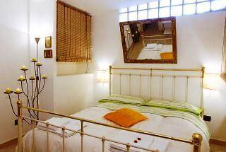 Photo 2 - Coccinella's House San Pietro Rome