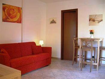 Photo 3 - Coccinella's House San Pietro Rome