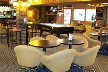 Photo 1 - Canad Inns Polo Park