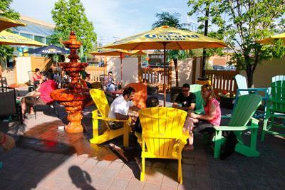 Photo 3 - Canad Inns Polo Park