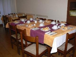 Photo 1 - Taormina Hotel