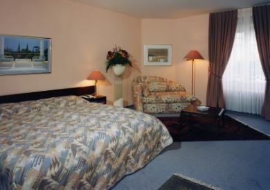 Photo 2 - Capitole Hotel