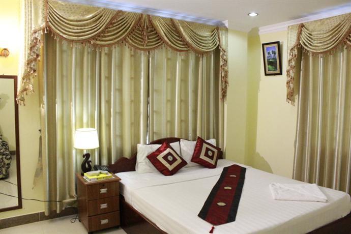 Photo 2 - Bonitar City Hotel