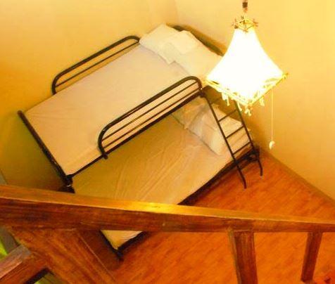 Photo 3 - Rosemund Resort