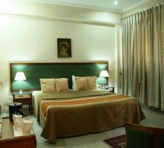 Photo 2 - The Royal Residency Hotel
