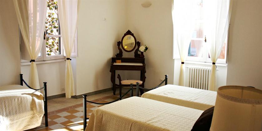 Photo 3 - Il Tempio Di Morfeo