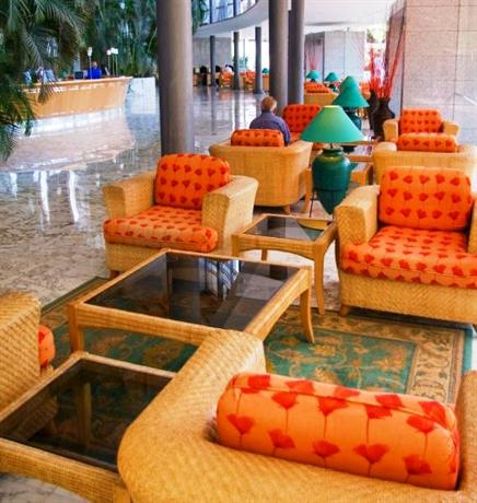 Photo 3 - Maspalomas Princess Hotel Gran Canaria