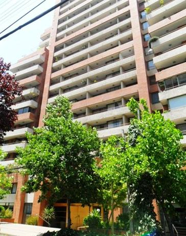 Photo 1 - Ainara Apartments